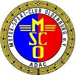 MSCO-Logo2010_150